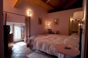 rooms tenuta san michele-7